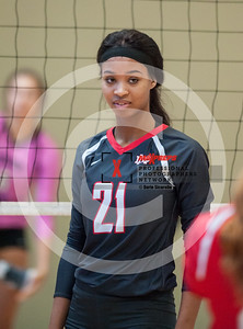maxpreps sicurello VolleyballG16 TOC Sat Bishop MoorevsMaterDei-6360