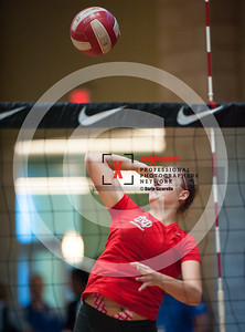 maxpreps sicurello VolleyballG16 TOC Sat Bishop MoorevsMaterDei-6173