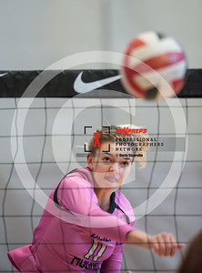 maxpreps sicurello VolleyballG16 TOC Sat Bishop MoorevsMaterDei-6300