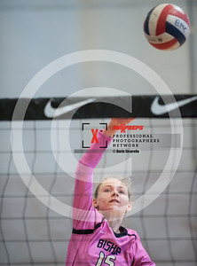 maxpreps sicurello VolleyballG16 TOC Sat Bishop MoorevsMaterDei-6280