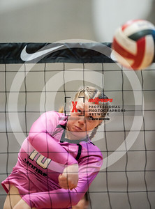 maxpreps sicurello VolleyballG16 TOC Sat Bishop MoorevsMaterDei-6337