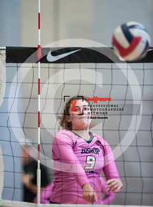 maxpreps sicurello VolleyballG16 TOC Sat Bishop MoorevsMaterDei-6241