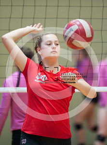 maxpreps sicurello VolleyballG16 TOC Sat Bishop MoorevsMaterDei-6080