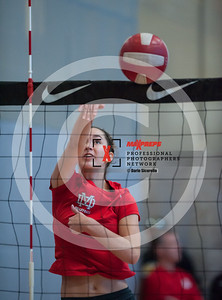 maxpreps sicurello VolleyballG16 TOC Sat Bishop MoorevsMaterDei-6136