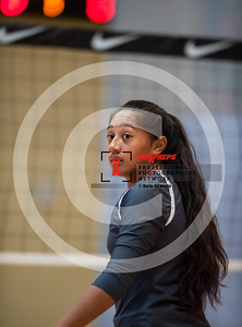 maxpreps sicurello VolleyballG16 TOC Sat Bishop MoorevsMaterDei-6379