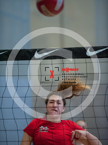 maxpreps sicurello VolleyballG16 TOC Sat Bishop MoorevsMaterDei-6123