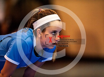 maxpreps sicurello VballG16 TOC Fri OConnorvsPacificRidge-5402