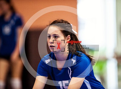 maxpreps sicurello VballG16 TOC Fri OConnorvsPacificRidge-5391
