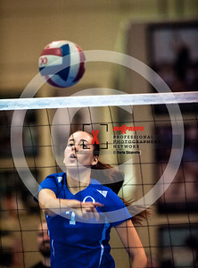 maxpreps sicurello VballG16 TOC Fri OConnorvsPacificRidge-5357