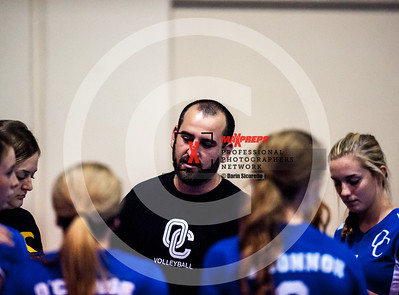maxpreps sicurello VballG16 TOC Fri OConnorvsPacificRidge-5364