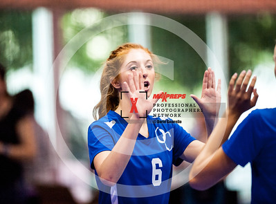 maxpreps sicurello VballG16 TOC Fri OConnorvsPacificRidge-5433