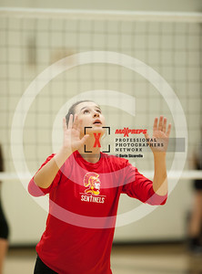 maxpreps sicurello VolleyballG SaguarovsSeton-8155