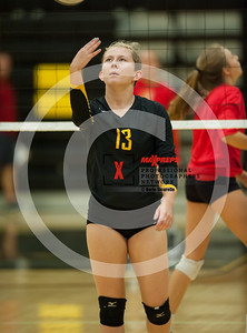 maxpreps sicurello VolleyballG SaguarovsSeton-8099