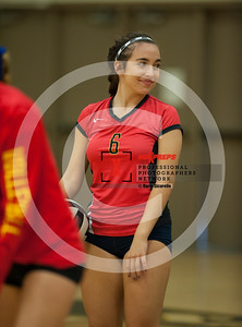 maxpreps sicurello VolleyballG SaguarovsSeton-8137