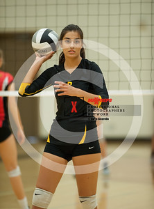 maxpreps sicurello VolleyballG SaguarovsSeton-8083