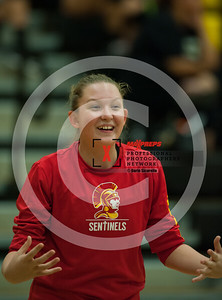 maxpreps sicurello VolleyballG SaguarovsSeton-8193
