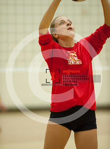 maxpreps sicurello VolleyballG SaguarovsSeton-8148