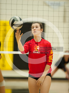 maxpreps sicurello VolleyballG SaguarovsSeton-8174