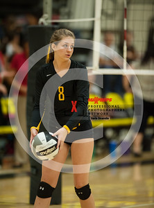 maxpreps sicurello VolleyballG SaguarovsSeton-8087