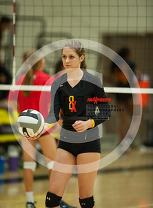 maxpreps sicurello VolleyballG SaguarovsSeton-8109