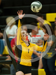 maxpreps sicurello VolleyballG SaguarovsSeton-8203