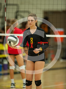 maxpreps sicurello VolleyballG SaguarovsSeton-8107