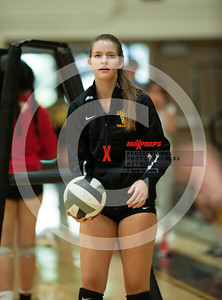maxpreps sicurello VolleyballG SaguarovsSeton-8103