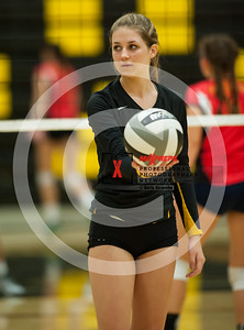 maxpreps sicurello VolleyballG SaguarovsSeton-8209