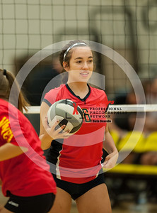 maxpreps sicurello VolleyballG SaguarovsSeton-8163