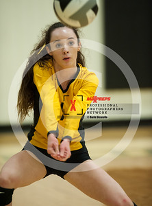 maxpreps sicurello VolleyballG SaguarovsSeton-8117
