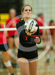 maxpreps sicurello VolleyballG SaguarovsSeton-8207