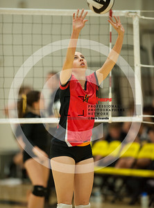 maxpreps sicurello VolleyballG SaguarovsSeton-8169