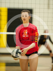 maxpreps sicurello VolleyballG SaguarovsSeton-8172
