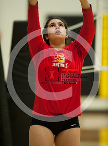 maxpreps sicurello VolleyballG SaguarovsSeton-8152