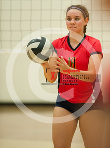 maxpreps sicurello VolleyballG SaguarovsSeton-8181