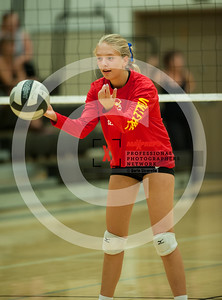 maxpreps sicurello VolleyballG SaguarovsSeton-8198