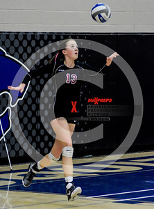 sicurello maxpreps vball17 g MesquitevsWilliamsField-9991