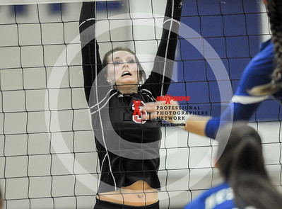 sicurello maxpreps vball17 g MesquitevsWilliamsField-4163