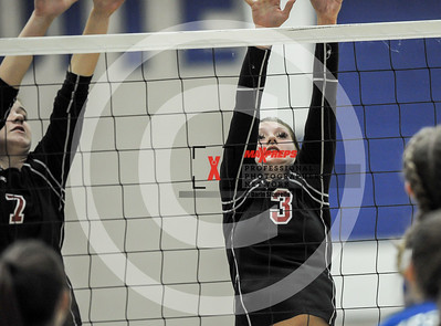 sicurello maxpreps vball17 g MesquitevsWilliamsField-4165