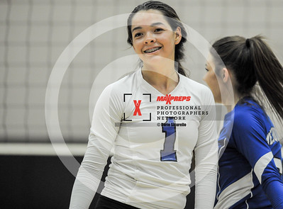 sicurello maxpreps vball17 g MesquitevsWilliamsField-4179