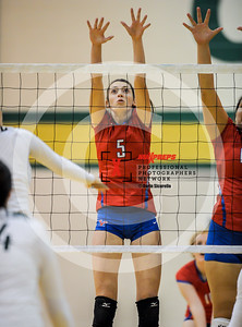 sicurello maxpreps vball17 SkylivevsMountainView-4298