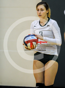 sicurello maxpreps vball17 SkylivevsMountainView-4214