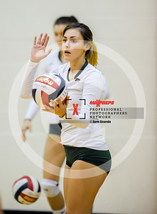 sicurello maxpreps vball17 SkylivevsMountainView-4177