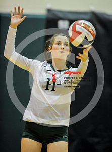 sicurello maxpreps vball17 SkylivevsMountainView-4200