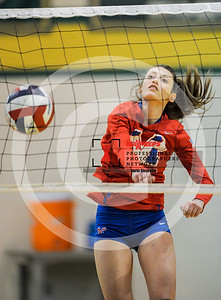 sicurello maxpreps vball17 SkylivevsMountainView-4005