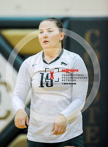 sicurello maxpreps vball17 SkylivevsMountainView-4244