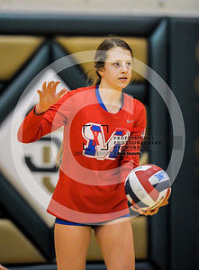 sicurello maxpreps vball17 SkylivevsMountainView-4080