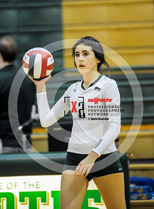 sicurello maxpreps vball17 SkylivevsMountainView-3924