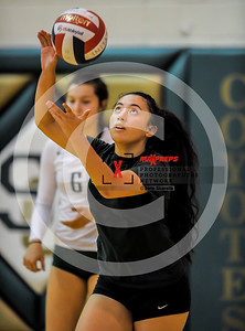 sicurello maxpreps vball17 SkylivevsMountainView-4248