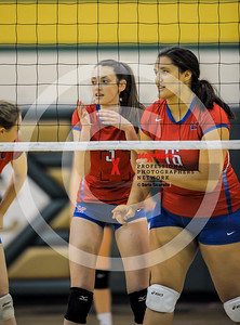 sicurello maxpreps vball17 SkylivevsMountainView-4294